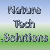 naturetechsolutions_logo_sq